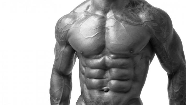dietas-definicion-muscular1