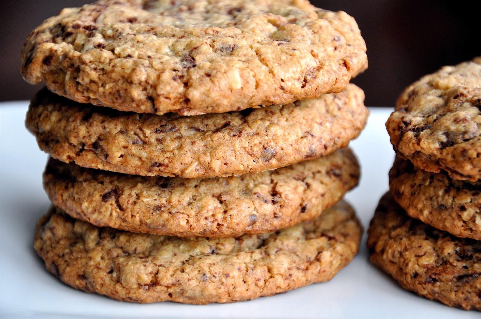 galletas-proteicas