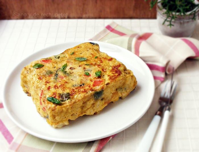 tortilla-coliflor-1-