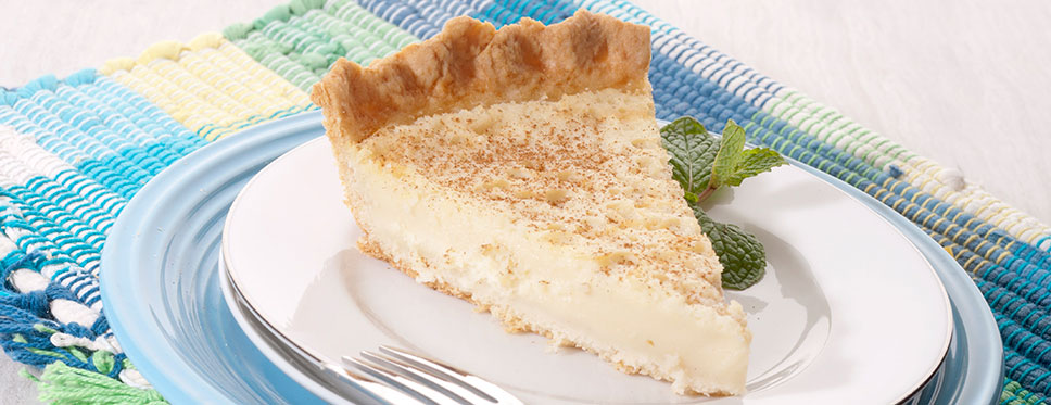 zing-coconut-custard-pie