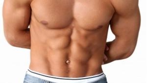 abdominales-definidos