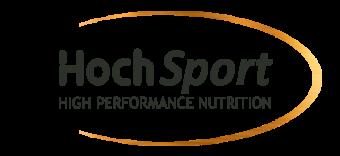 HochSport